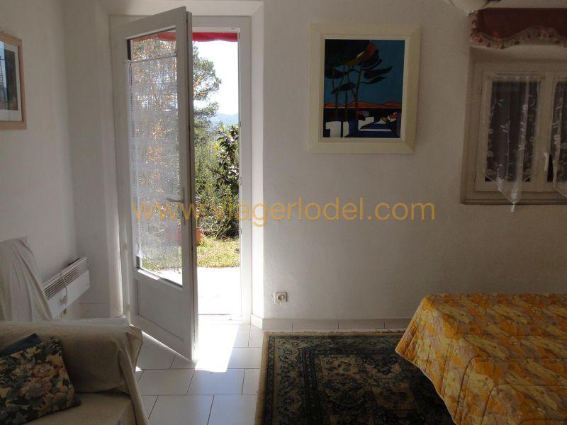 casa Vidauban 299500€ - Fotografia 13