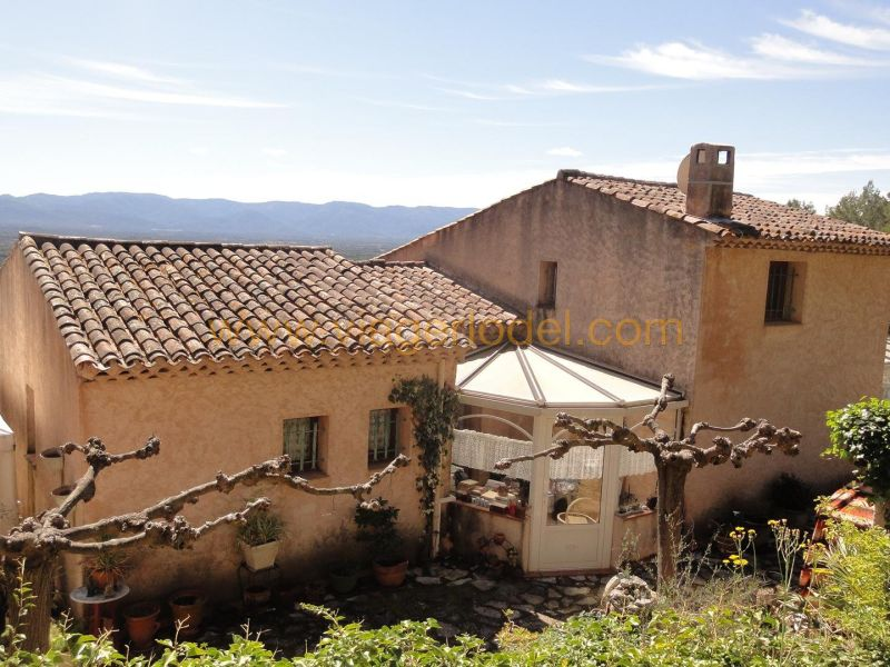 casa Vidauban 299500€ - Fotografia 2