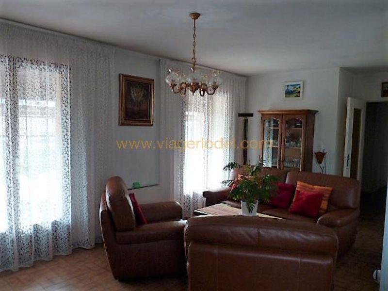 养老保险 住宅/别墅 Velaux 115000€ - 照片 4