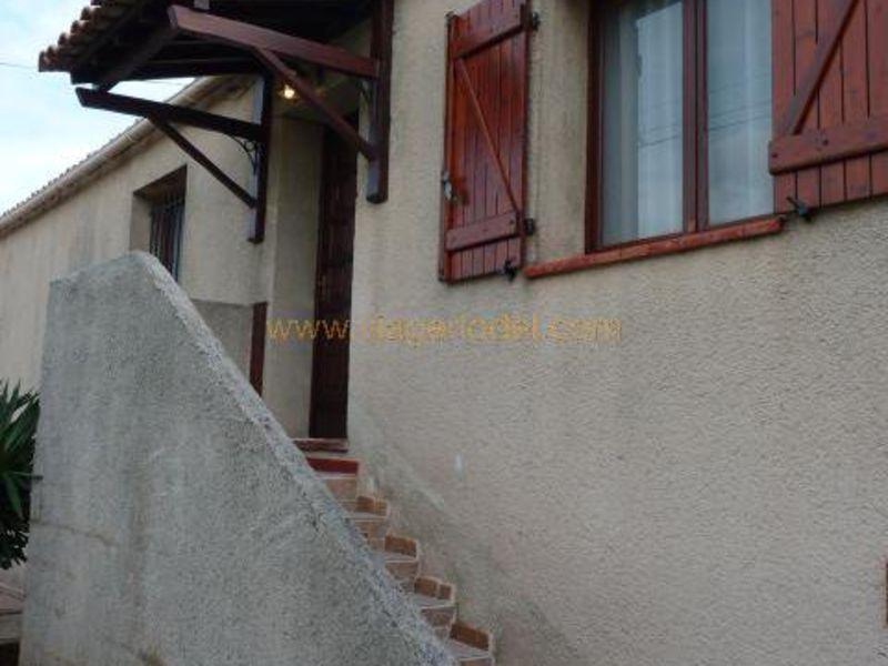 养老保险 住宅/别墅 Velaux 115000€ - 照片 3