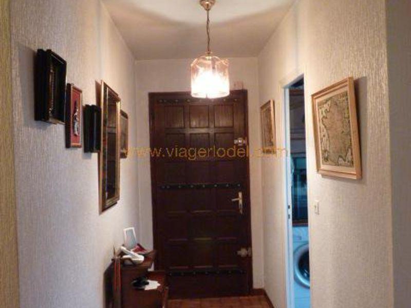 养老保险 住宅/别墅 Velaux 115000€ - 照片 10