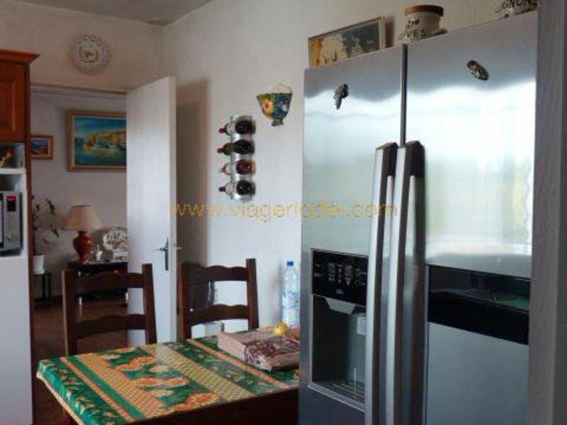 养老保险 住宅/别墅 Velaux 115000€ - 照片 9