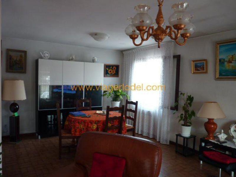 养老保险 住宅/别墅 Velaux 115000€ - 照片 5