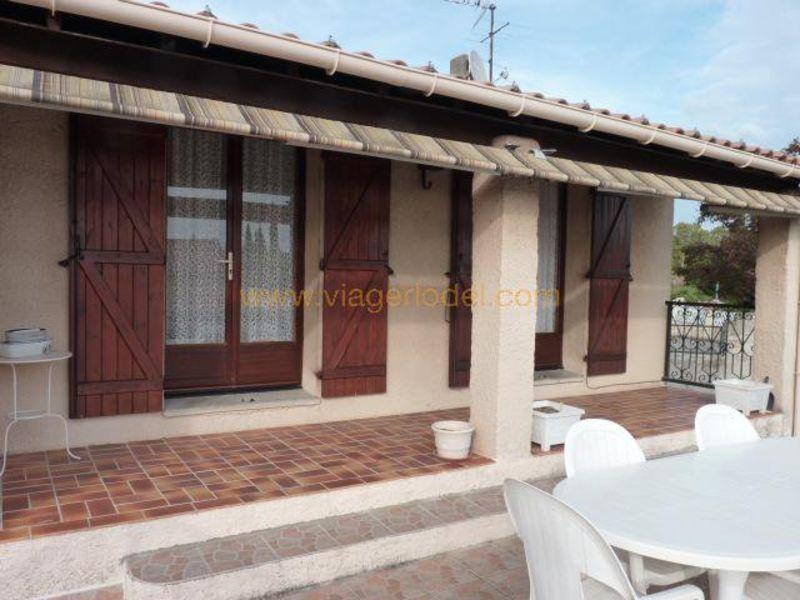 养老保险 住宅/别墅 Velaux 115000€ - 照片 1