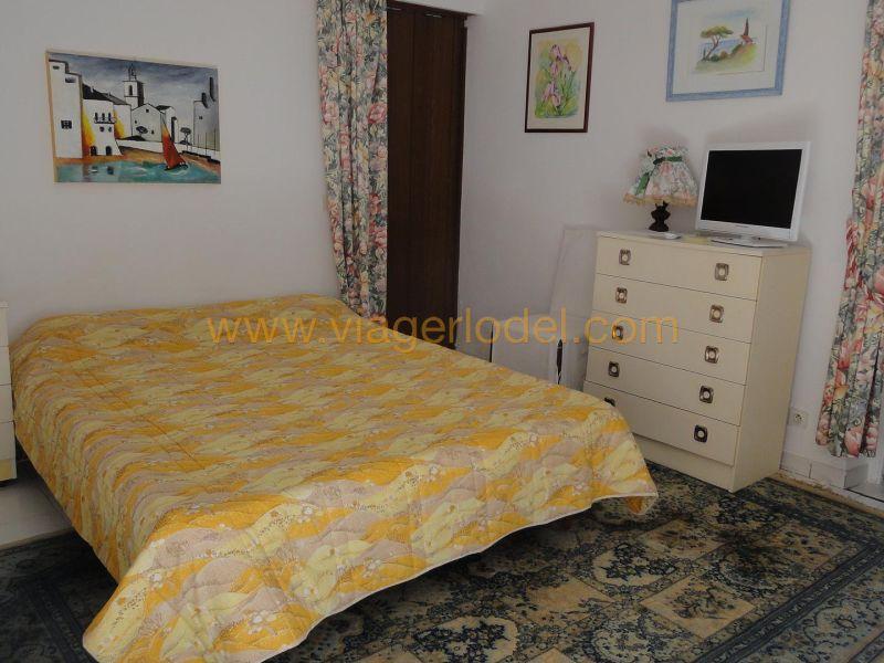 Lijfrente  huis Vidauban 150000€ - Foto 13