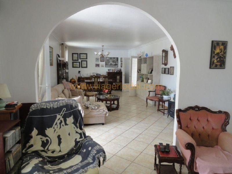 casa Le muy 130000€ - Fotografia 5