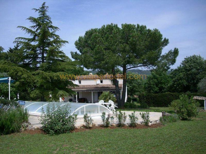 casa Le muy 130000€ - Fotografia 1