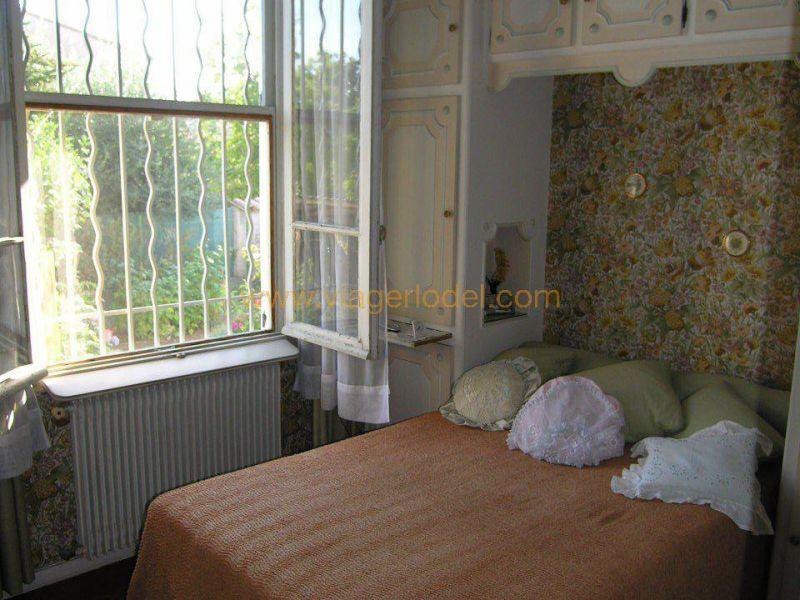 Viager maison / villa Le cannet 272500€ - Photo 9