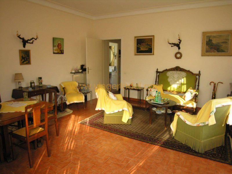 Viager maison / villa Le cannet 272500€ - Photo 7
