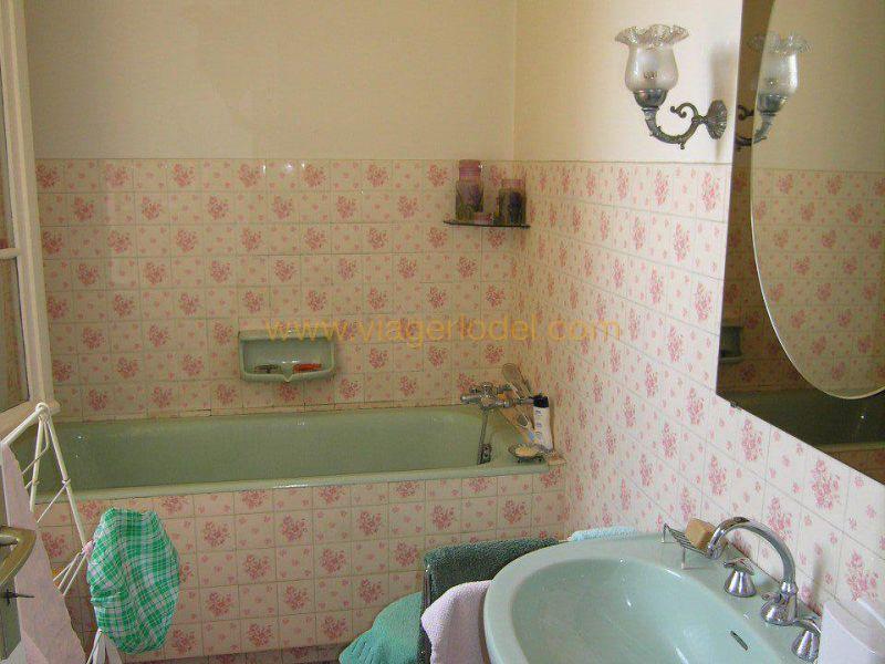 Viager maison / villa Le cannet 272500€ - Photo 10