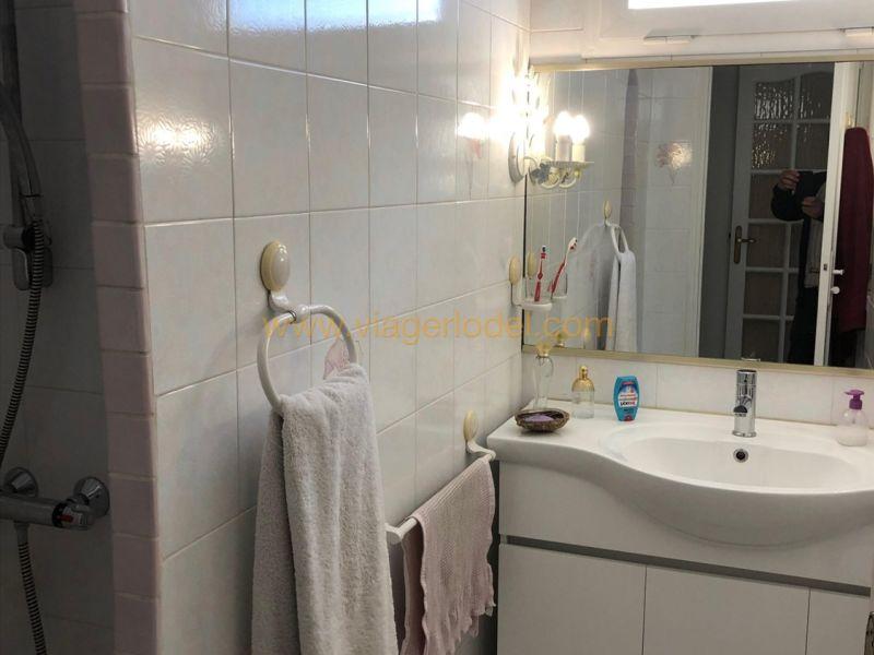 养老保险 公寓 Menton 125000€ - 照片 12