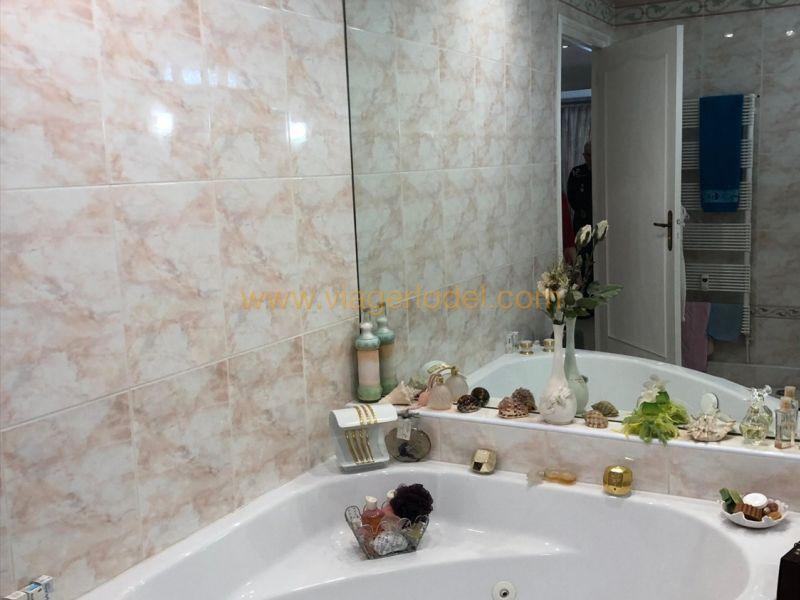 养老保险 公寓 Menton 125000€ - 照片 9