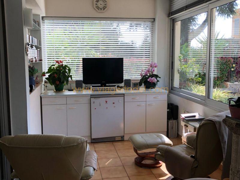 养老保险 公寓 Menton 125000€ - 照片 4