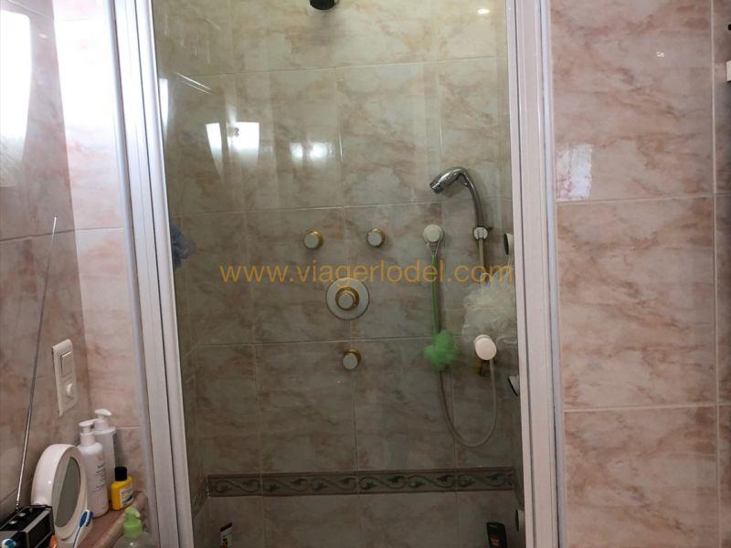 养老保险 公寓 Menton 125000€ - 照片 11