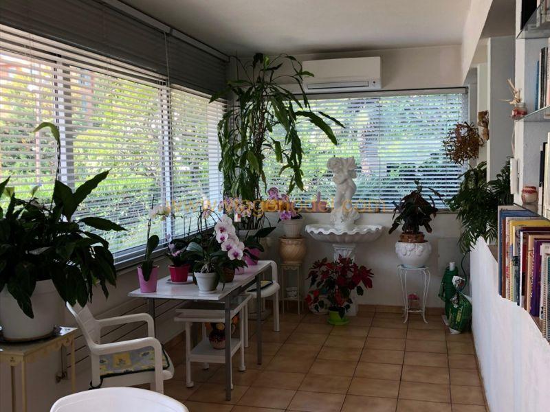 养老保险 公寓 Menton 125000€ - 照片 3