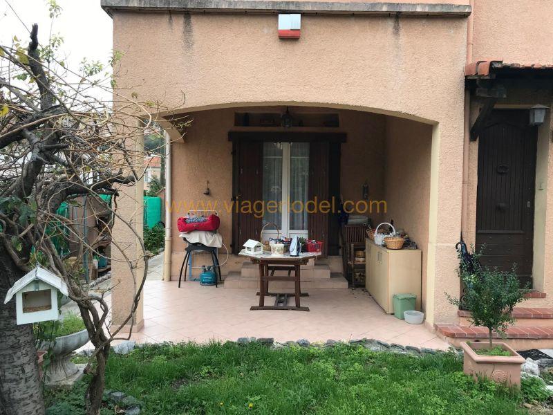 casa Nice 160000€ - Fotografia 4