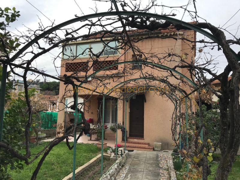 casa Nice 160000€ - Fotografia 2
