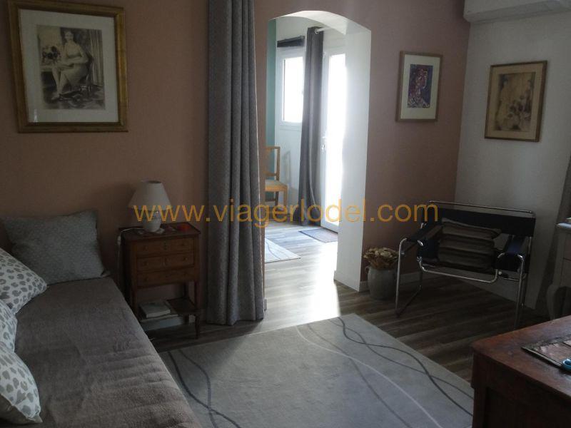 Viager maison / villa La londe-les-maures 150000€ - Photo 8