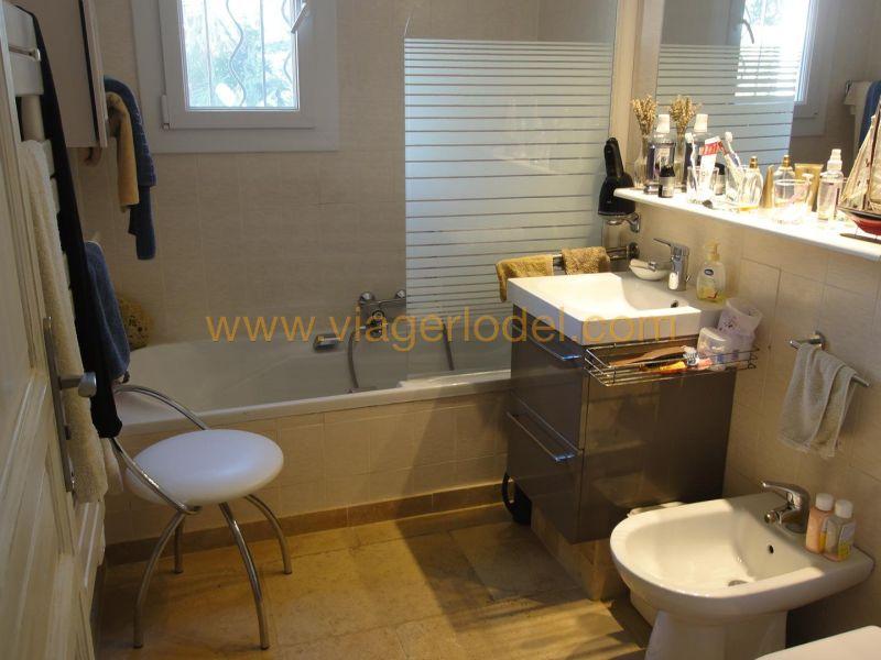 Viager maison / villa La londe-les-maures 150000€ - Photo 10