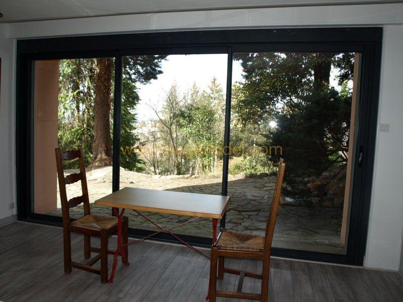 养老保险 住宅/别墅 Saint-étienne 175000€ - 照片 4