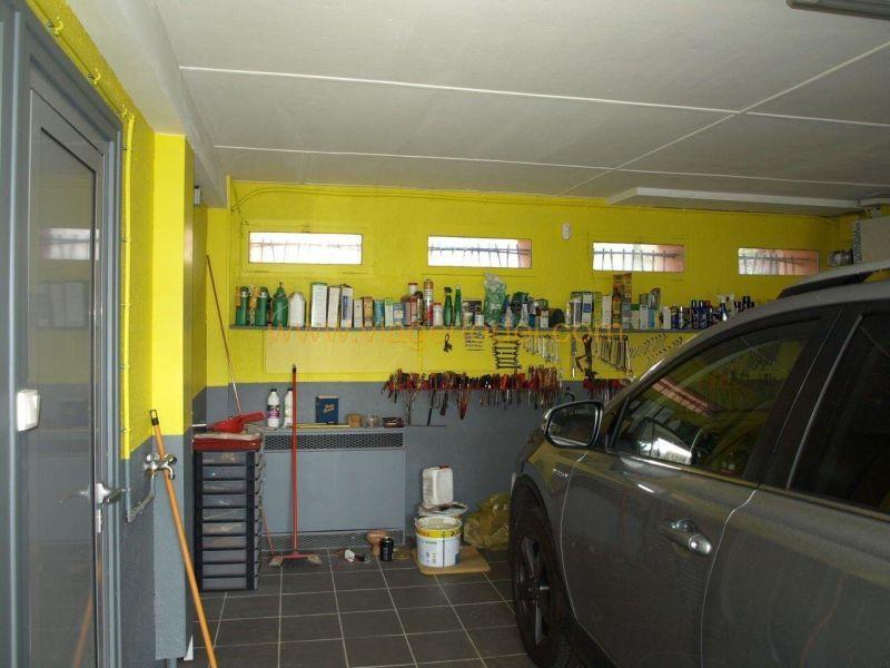 养老保险 住宅/别墅 Saint-étienne 175000€ - 照片 8