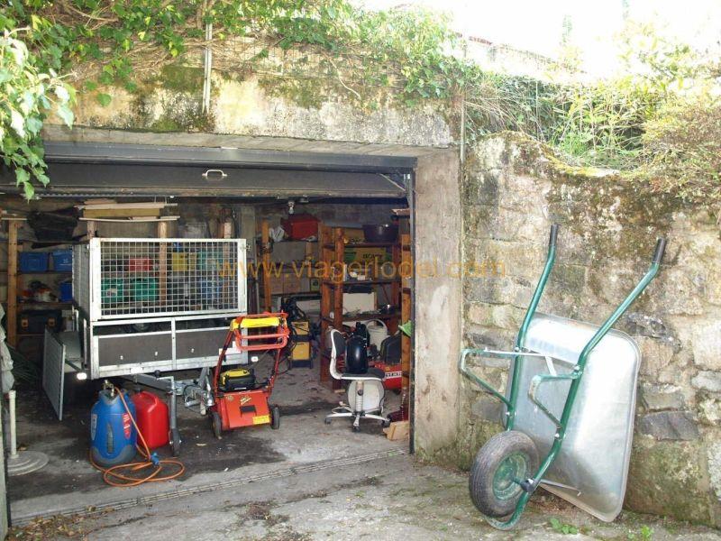 养老保险 住宅/别墅 Saint-étienne 175000€ - 照片 9