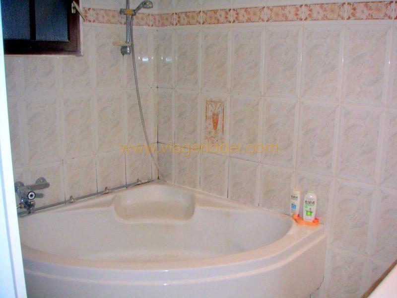 养老保险 住宅/别墅 Rougiers 295000€ - 照片 9