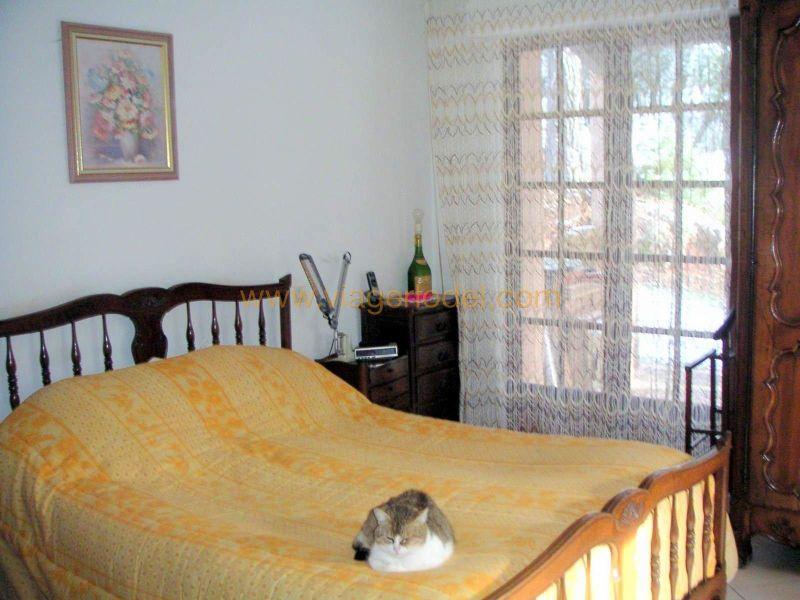 养老保险 住宅/别墅 Rougiers 295000€ - 照片 8