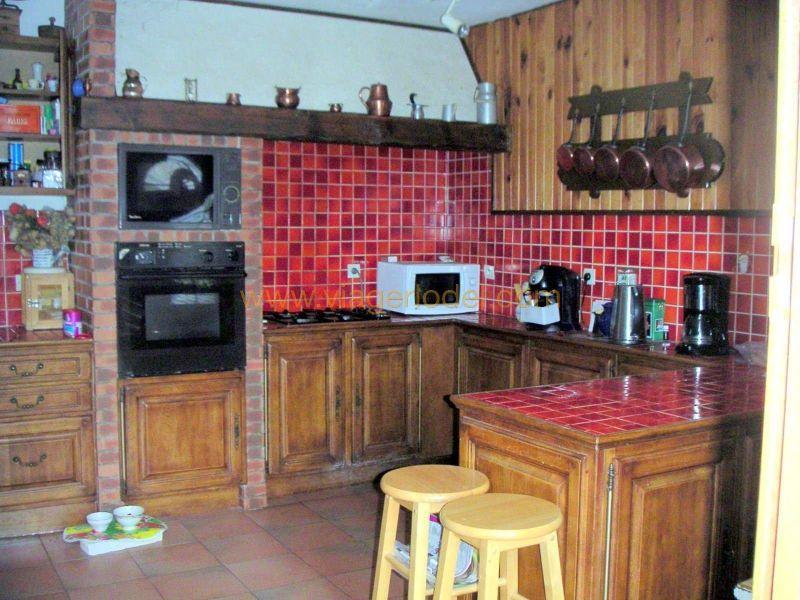 养老保险 住宅/别墅 Rougiers 295000€ - 照片 7