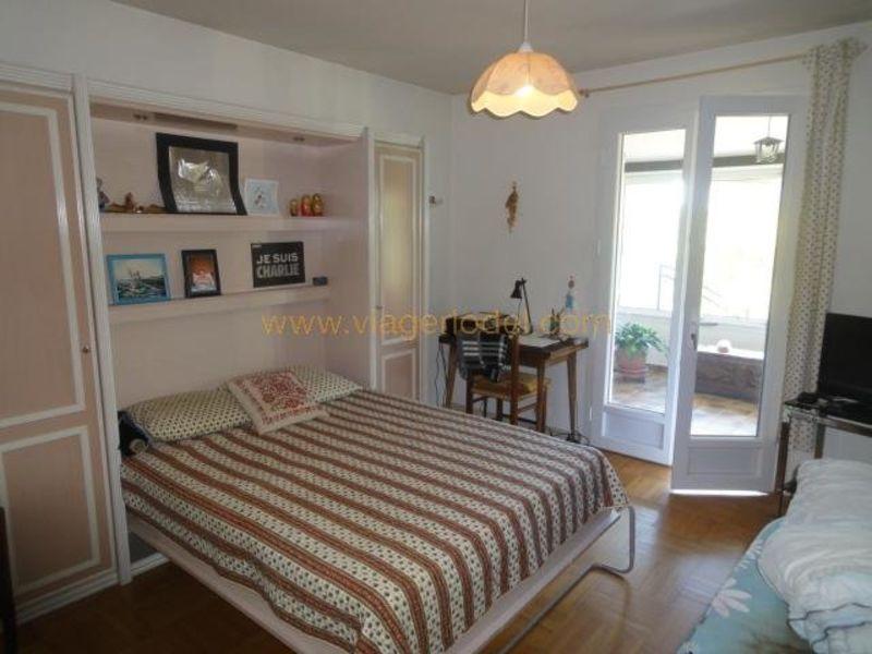 Lijfrente  huis Régusse 150000€ - Foto 10