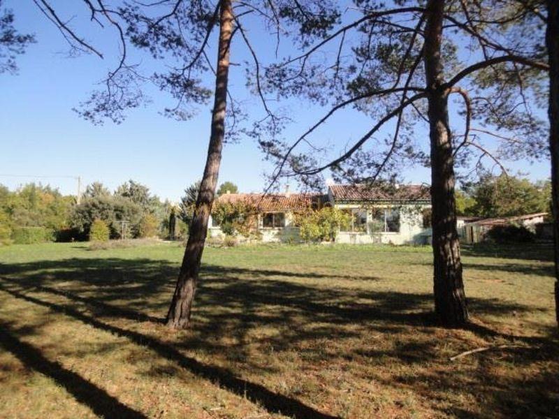Lijfrente  huis Régusse 150000€ - Foto 16