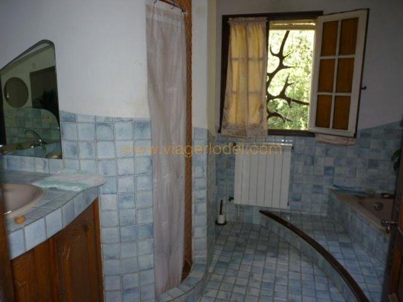 Vitalicio  casa Saint-raphaël 130000€ - Fotografía 9