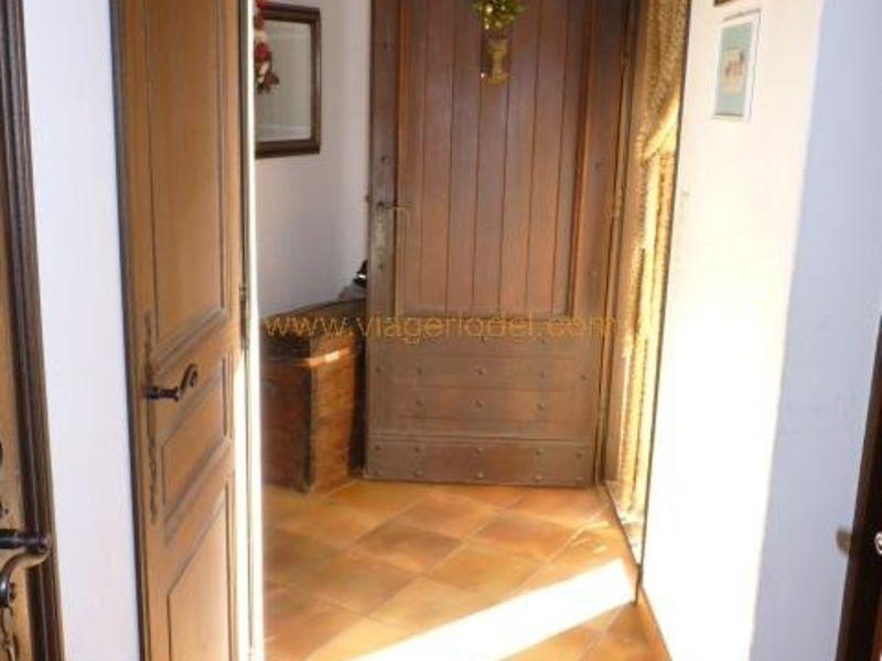 Life annuity house / villa Saint-raphaël 130000€ - Picture 12