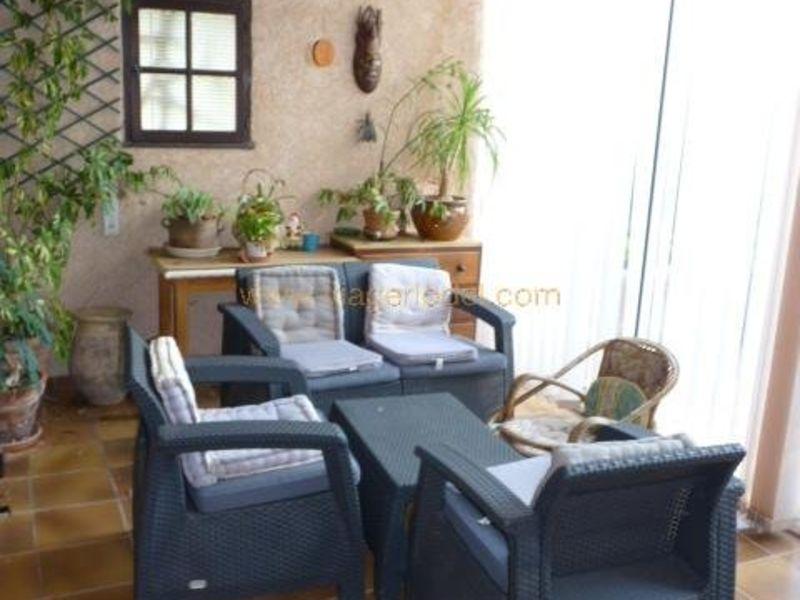 Life annuity house / villa Saint-raphaël 130000€ - Picture 2
