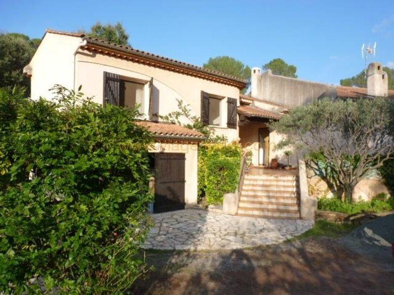 Life annuity house / villa Saint-raphaël 130000€ - Picture 1