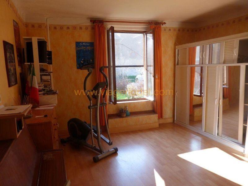 Verkauf auf rentenbasis haus Lachaussee 316000€ - Fotografie 19