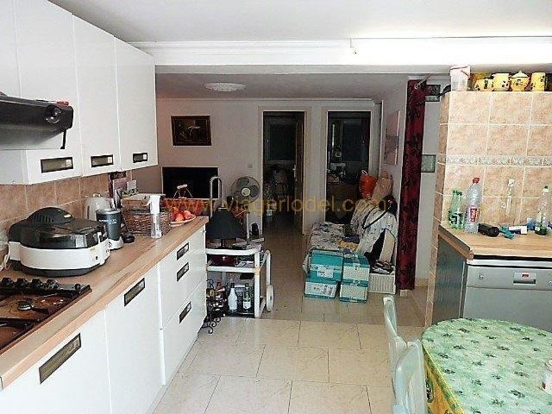Life annuity house / villa Marignane 345 000€ - Picture 7