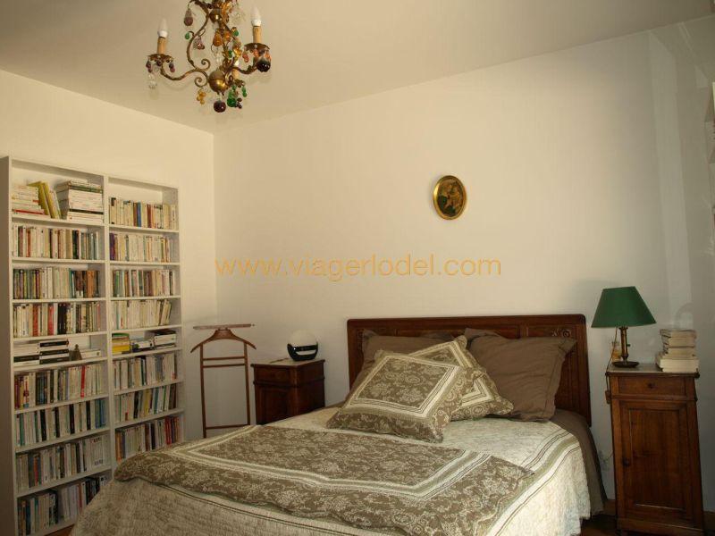 Life annuity apartment Sainte-foy-lès-lyon 120000€ - Picture 10