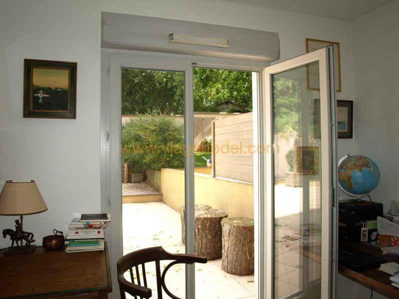Life annuity apartment Sainte-foy-lès-lyon 120000€ - Picture 8