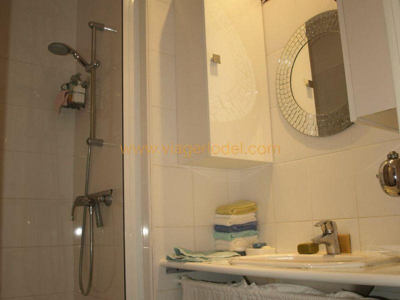 Life annuity apartment Sainte-foy-lès-lyon 120000€ - Picture 12