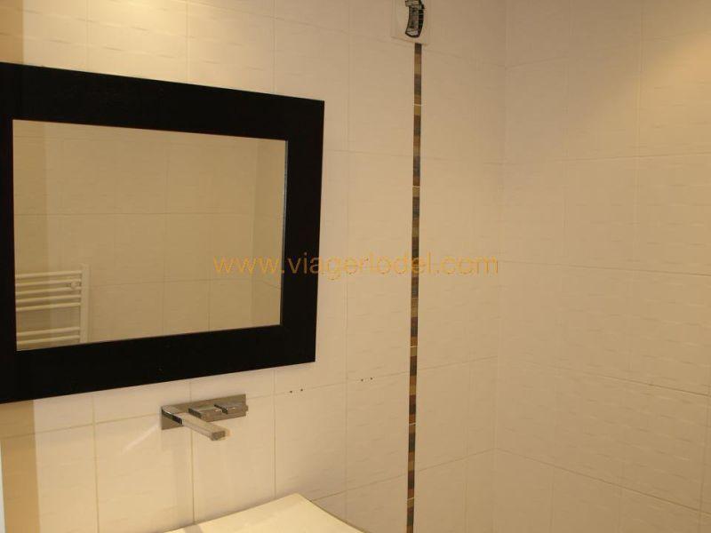 Life annuity apartment Sainte-foy-lès-lyon 120000€ - Picture 11