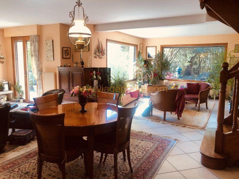 Verkauf auf rentenbasis haus La forêt-fouesnant 145000€ - Fotografie 13