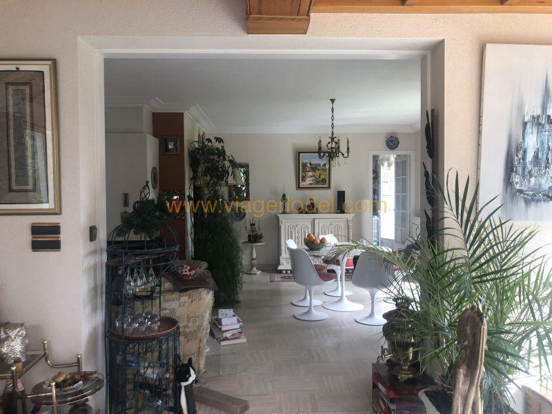 Life annuity house / villa La bernerie-en-retz 430000€ - Picture 6