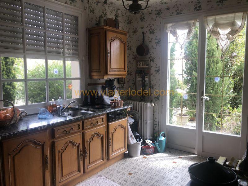 Life annuity house / villa La bernerie-en-retz 430000€ - Picture 12