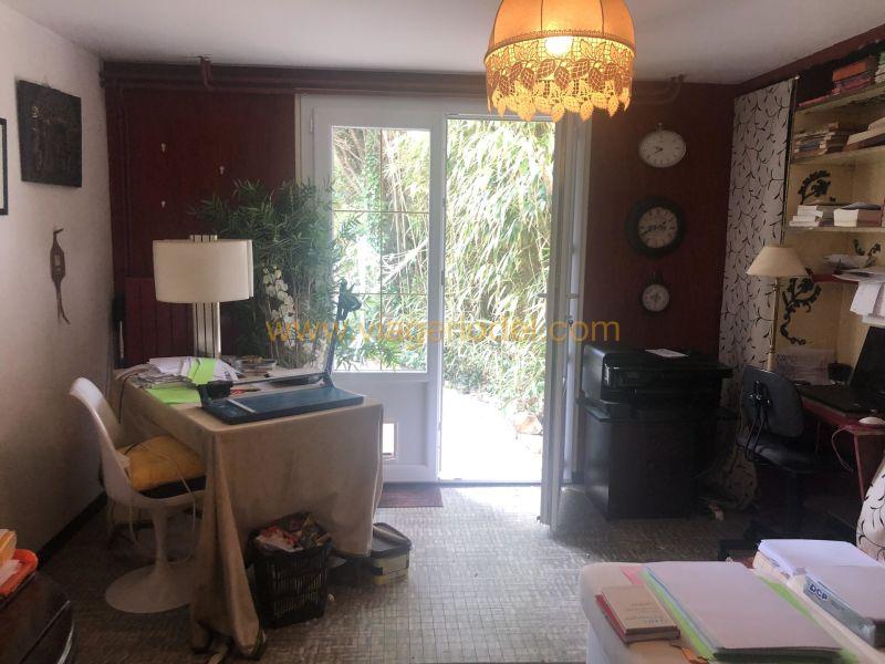 Life annuity house / villa La bernerie-en-retz 430000€ - Picture 10