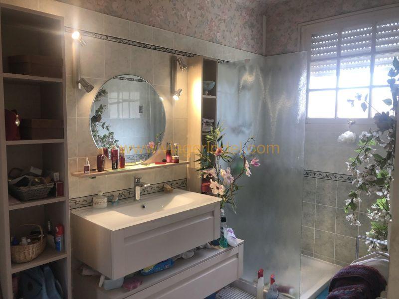Life annuity house / villa La bernerie-en-retz 430000€ - Picture 15