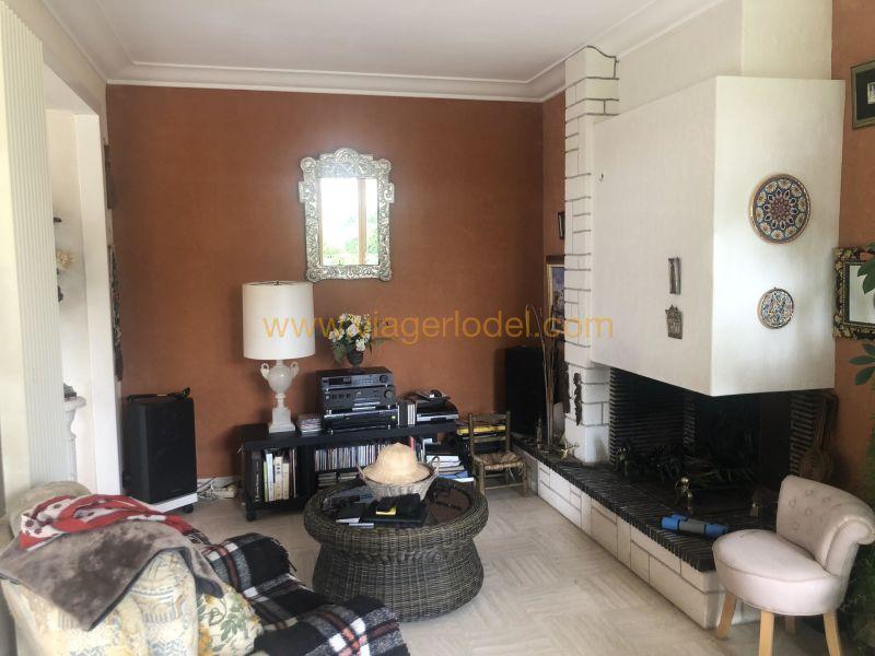 Life annuity house / villa La bernerie-en-retz 430000€ - Picture 9