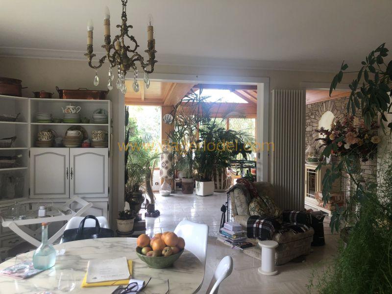 Life annuity house / villa La bernerie-en-retz 430000€ - Picture 5