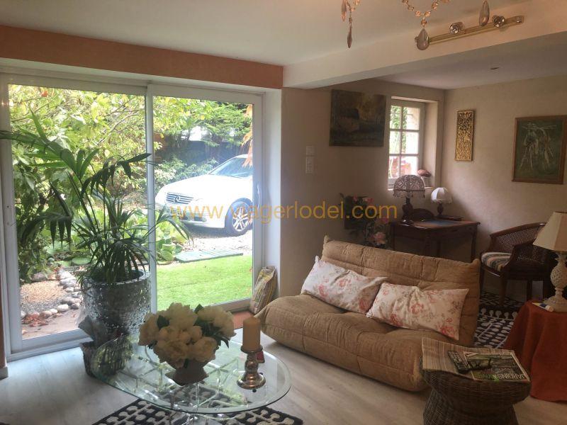 Life annuity house / villa La bernerie-en-retz 430000€ - Picture 2