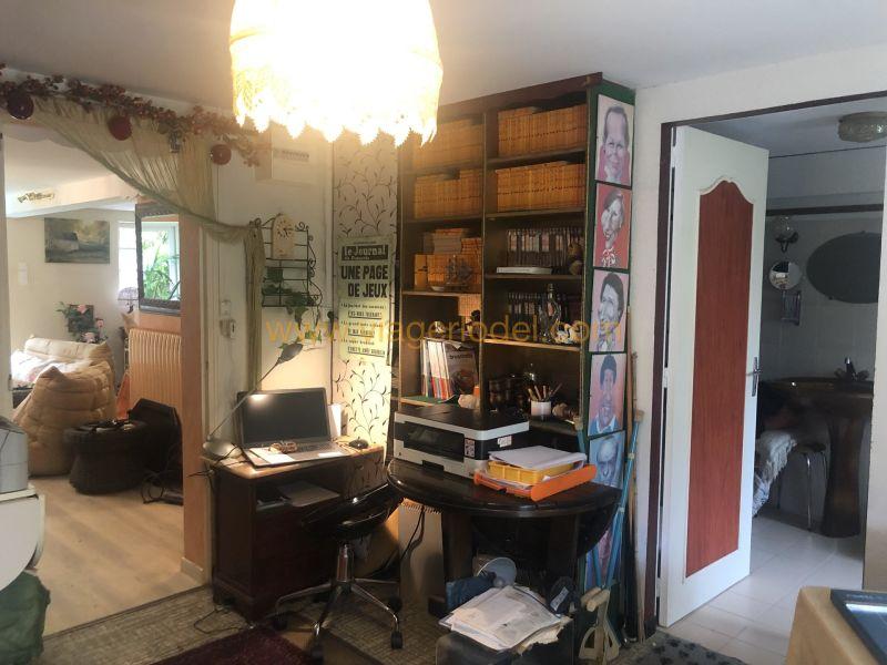 Life annuity house / villa La bernerie-en-retz 430000€ - Picture 11